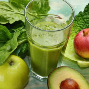 How To Lower Cholesterol Using Smoothies?