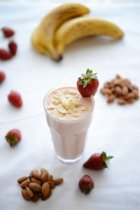 How To Make Protein Smoothie