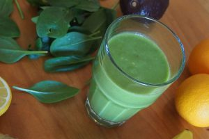 green-smoothie-681145_1920
