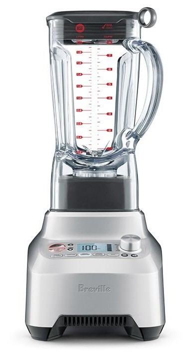 Breville Boss Blender BBL910XL