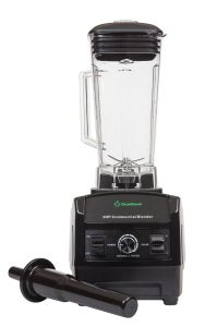 Cleanblend Commercial Blender Review